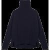 MAJE - Pullover -