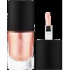 MAKE UP FOR EVER Star Lit Liquid - 化妆品 -
