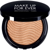 MAKE UP FOR EVER highlighter - Kosmetyki -