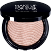 MAKE UP FOR EVER highlighter - Cosmetics -