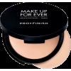 MAKE UP FOR EVER powder foundation - Cosmetics -