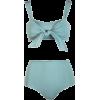 MALAI SWIMWEAR bikini - Swimsuit -