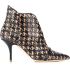 MALONE SOULIERS Cora ankle boots - 靴子 -