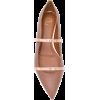 MALONE SOULIERS Maureen ballerina flats - Flats -