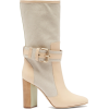 MALONE SOULIERS  X Roksanda Berenice can - Boots -