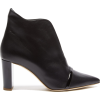 MALONE SOULIERS - Boots - 645.00€  ~ $750.97