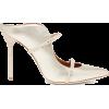 MALONE SOULIERS - Классическая обувь - 675.00€