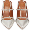 MALONE SOULIERS - Classic shoes & Pumps - 675.00€  ~ $785.90