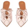 MALONE SOULIERS - Klasične cipele - 595.00€
