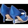 MALONE SOULIERS - Classic shoes & Pumps - 575.00€  ~ £508.81