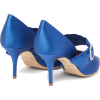 MALONE SOULIERS - Classic shoes & Pumps - 575.00€  ~ $669.47
