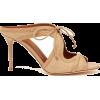 MALONE SOULIERS - Klassische Schuhe - 575.00€