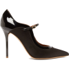 MALONE SOULIERS - 经典鞋 - 565.00€  ~ ¥4,407.68