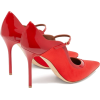 MALONE SOULIERS - Klasyczne buty - 565.00€