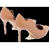 MALONE SOULIERS - Klassische Schuhe - 535.00€