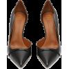 MALONE SOULIERS - Classic shoes & Pumps - 535.00€  ~ $622.90