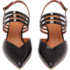 MALONE SOULIERS - 经典鞋 - 535.00€  ~ ¥4,173.64