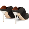 MALONE SOULIERS - Classic shoes & Pumps - 535.00€  ~ £473.41