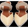 MALONE SOULIERS - Zapatos clásicos - 535.00€