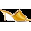 MALONE SOULIERS - Classic shoes & Pumps - 495.00€  ~ $576.33