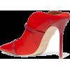 MALONE SOULIERS - Klasične cipele -