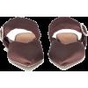 MALONE SOULIERS - Flats - 535.00€  ~ $622.90