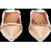 MALONE SOULIERS - Flats - 495.00€  ~ £438.02