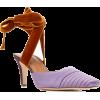 MALONE SOULIERS pump - Klasyczne buty -