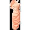 MANNING CARTELL dress - Dresses -