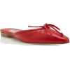 MANOLO BLAHNIK  BALLERIMU - Flats - £515.00  ~ $677.62