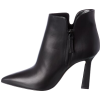 MANOLO BLAHNIK - Boots -