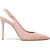 MANSUR GAVRIEL - Classic shoes & Pumps -