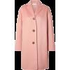 MANSUR GAVRIEL - Jacket - coats -