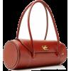 MANU ATELIER bag - Сумочки -
