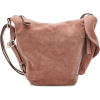 MANU ATELIER bag - Messenger bags -