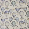 MANUEL CANOVAS Hot Air BALLOONS - Illustrations -