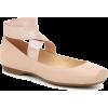 MANZIE BALLET FLAT - 平鞋 - $39.98  ~ ¥267.88