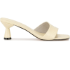 MARA & MINE Xanthe mules - Klasyczne buty -
