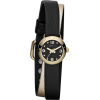 MARC BY MARC JACOBS - Orologi -