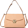 MARC BY MARC JACOBS - Torbice -