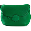 MARC BY MARC JACOBS - Hand bag -