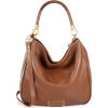 MARC BY MARC JACOBS - Carteras -