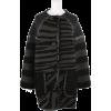 MARC JACOBS - Jacket - coats -