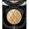 MARC JACOBS - Cosmetics -