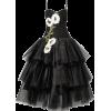 MARCHESA Long dress - Dresses -