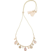 MARCHESA NOTTE pendant necklace - Ogrlice -