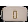 MARC JACOBS CLUTCH - Clutch bags - 410.00€  ~ $477.36