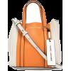 MARC JACOBS The Tag Tote bag 21 - Poštarske torbe - $402.00  ~ 345.27€