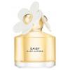MARC JACOBS - Perfumes -