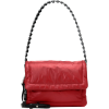 MARC JACOBS - Hand bag -